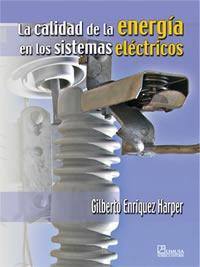 la calidad de la energía en los sistemas eléctricos nuevo