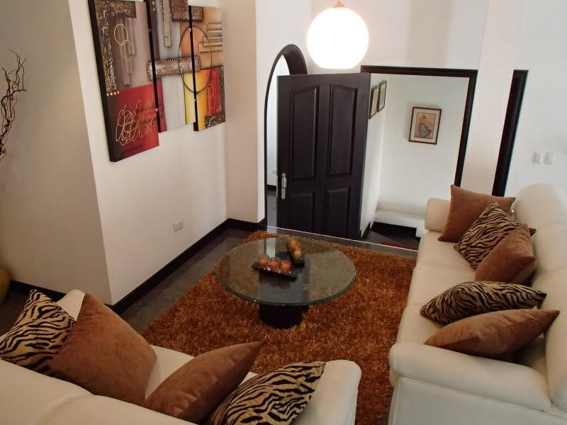 la california norte casa en venta 17-4173 04242091817