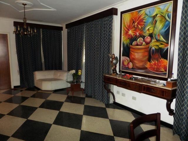 la california norte casa en venta 19-429 04242091817