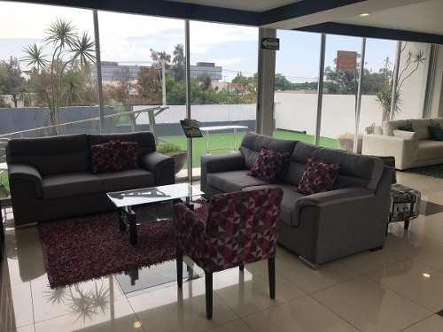 la calma !!!!!  edificio en venta en excelentes condiciones