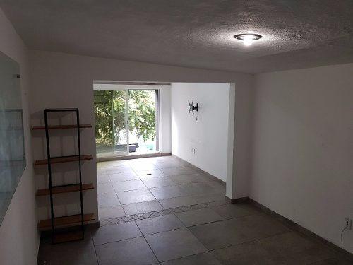 la calma !!!!!!! oficinas en renta excelente ubicacion