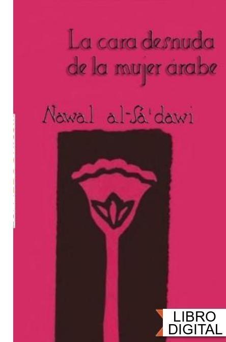 Cara desnuda mujer arabe Nude Photos 46