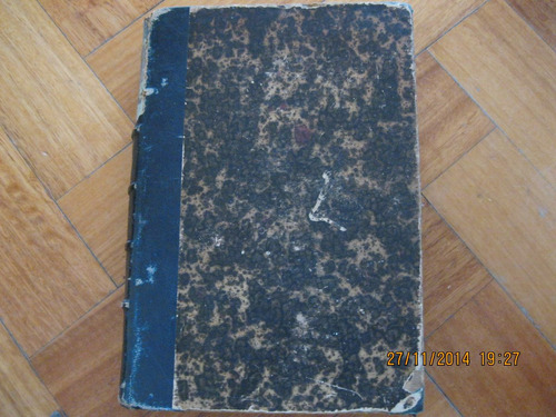 la caridad cristiana, enrique perez escrich libro antiguo