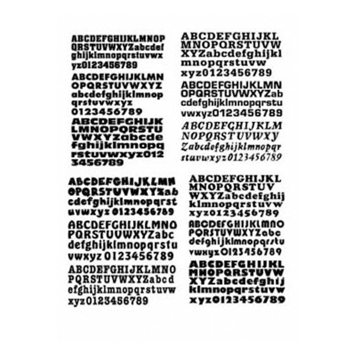 La Carpinter A Del Documento Del Proyecto Plan Par W46 - $ 1,269.00 ...