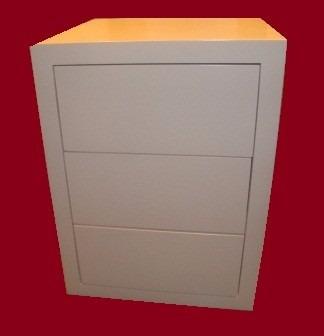 la casa de los escritorios - floating box - personalizados