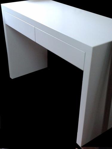 la casa de los escritorios - modelo junior 2- personalizados