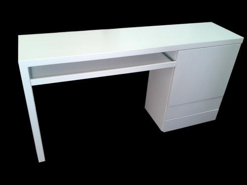 la casa de los escritorios - modelo slide - personalizados