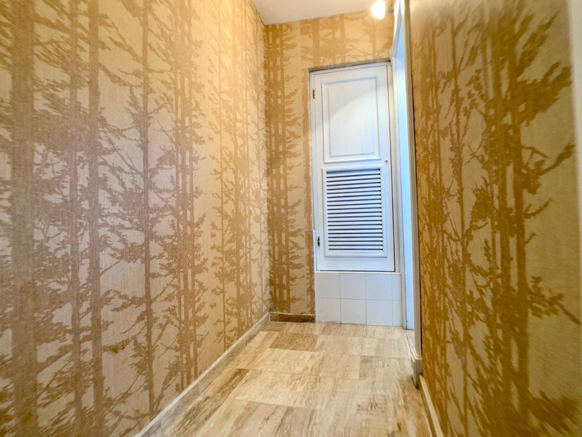 la casa de tus sueños  en el exclusivo sector de los pinos