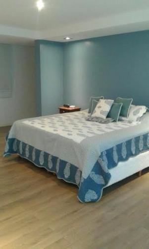 la casa de tus sueños!! sòlo p/ entendidos, calidad/ diseño!