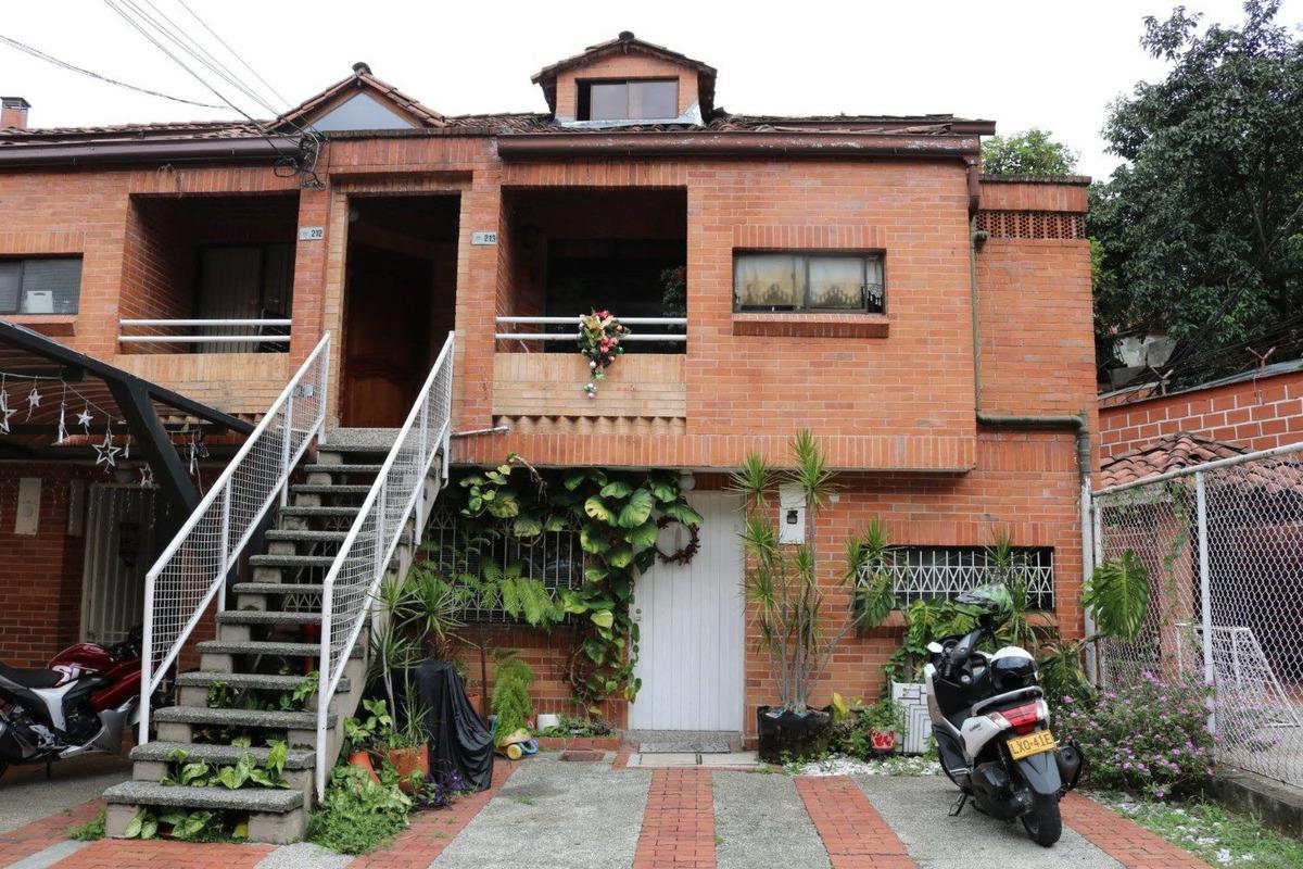 la casa ideal en envigado