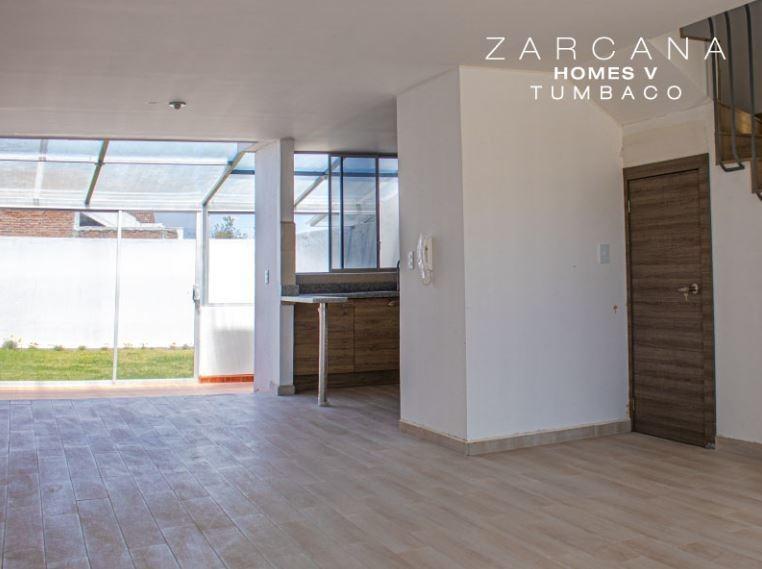 la casa nueva de tus sueños en tumbaco y al mejor precio