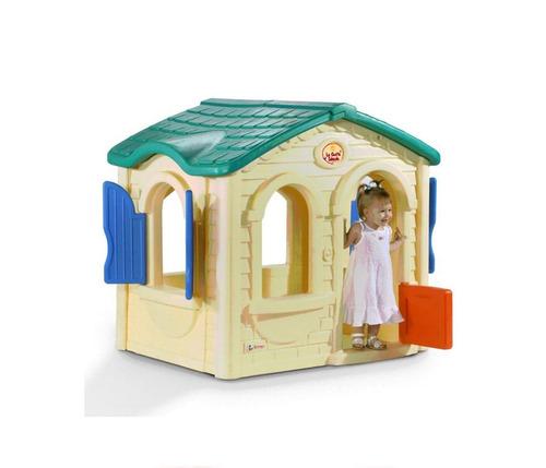 la casa soleada rotoys (9406)
