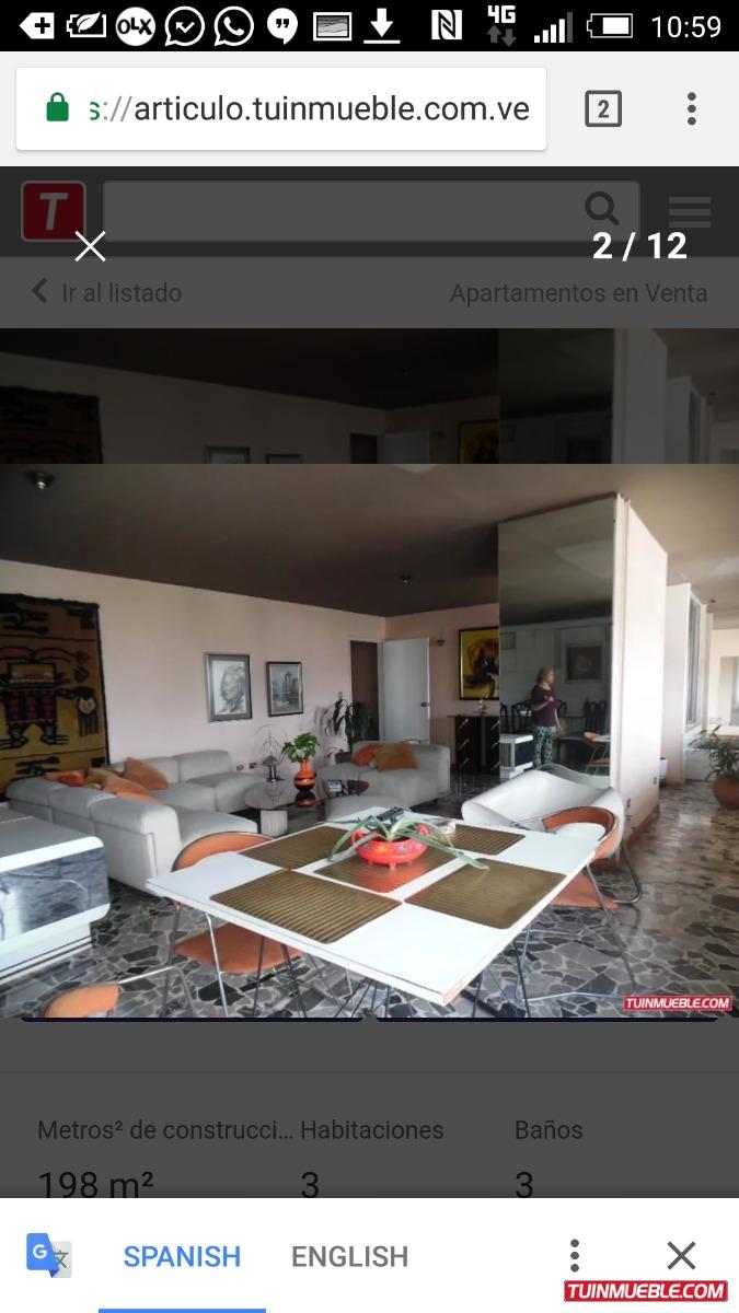 la castellana  apartamentos en alquiler 480 o venta