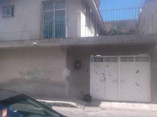 la cebada san lorenzo casa venta xochimilco distrito federal