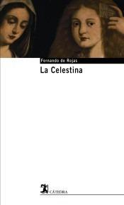 la celestina(libro teatro)