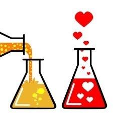 la ciencia de la seduccion hazte unico para ellas(correo)3x2
