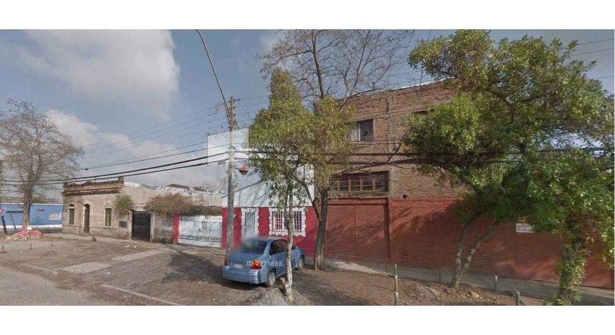 la cisterna- excelente ubicación a 3 cuadras metro lo ovalle-gran avenida