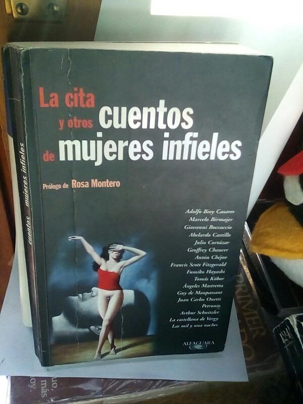 Citas con mujeres infieles [PUNIQRANDLINE-(au-dating-names.txt) 23