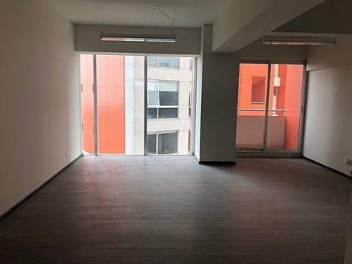 la cite, gran oportunidad, oficinas estilo contemporáneo