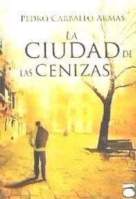 la ciudad de las cenizas(libro novela y narrativa)