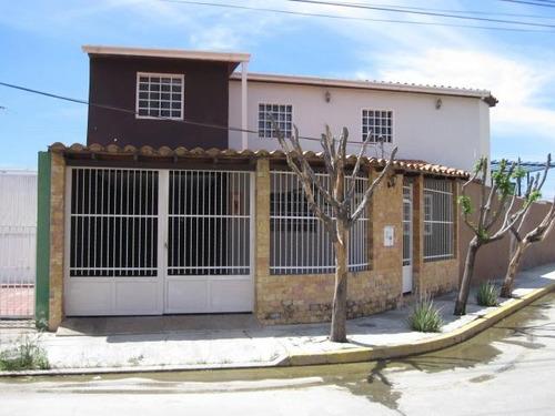 la ciudadela casa en venta cagua codflex 18-4181 dlr
