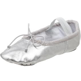 cd7367e3 Zapatos Para Danza Ballet en Mercado Libre Colombia