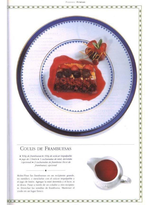 La Cocina Francesa Clásica Le Cordon Bleu Lib Dig 200 00 En Mercado Libre