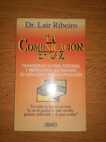 la comunicacion eficaz $ 170
