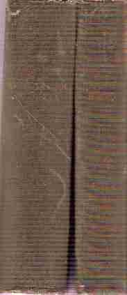 la constituciones de los estadados unidos de américa 2 vol.