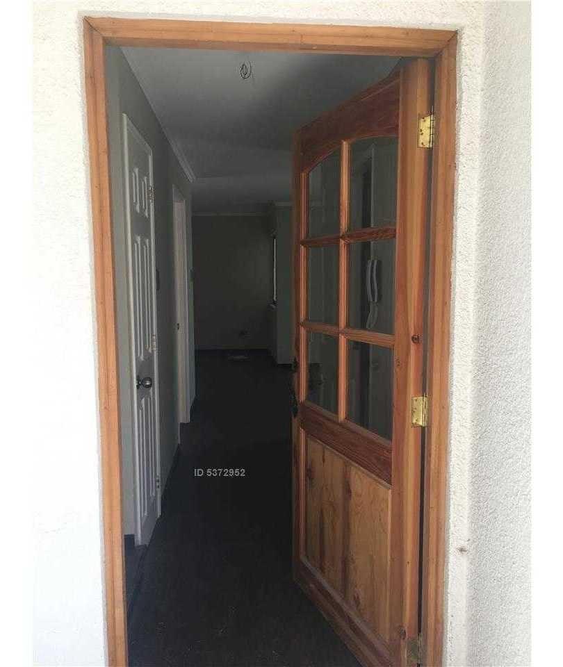 la coruña 1521 - casa c 1 y 2