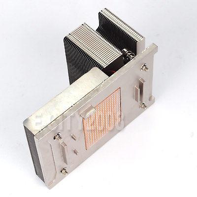 la cpu del disipador de calor calor fregadero yy2r8 0yy2r8