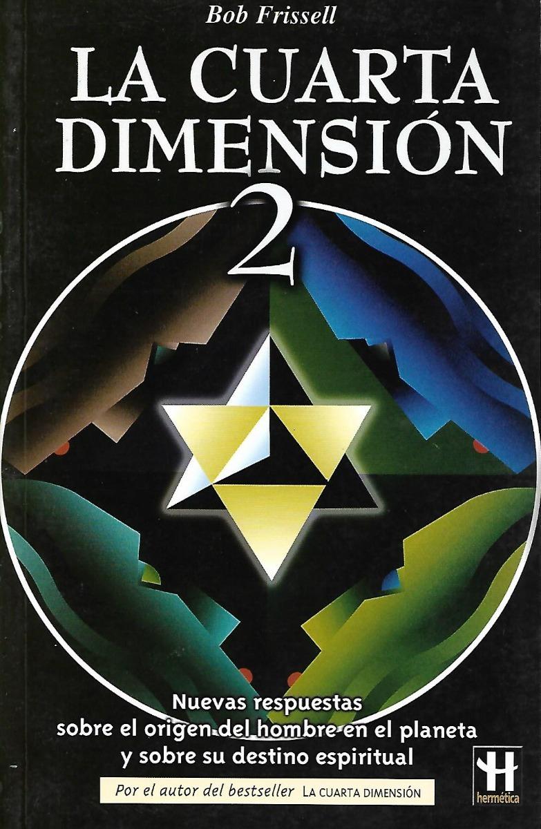 La Cuarta Dimension 2 - $ 385,00 en Mercado Libre