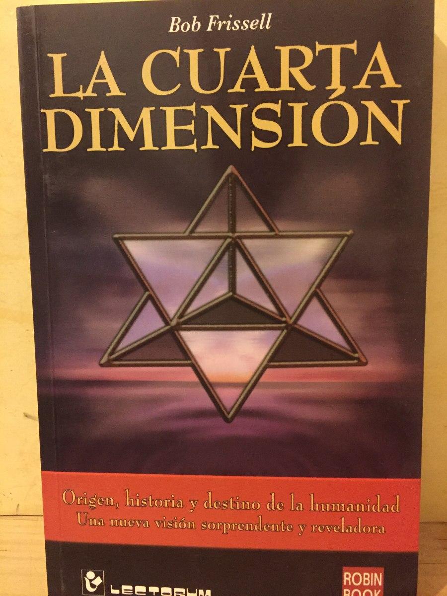 Awesome La Cuarta Dimension Pictures - Casas: Ideas, imágenes y ...