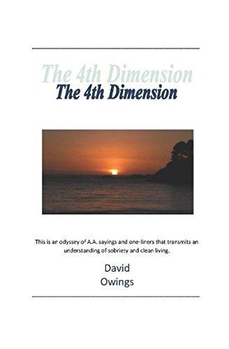 La Cuarta Dimensión: Un Libro Diario De Meditación Para - $ 1,020.77 ...
