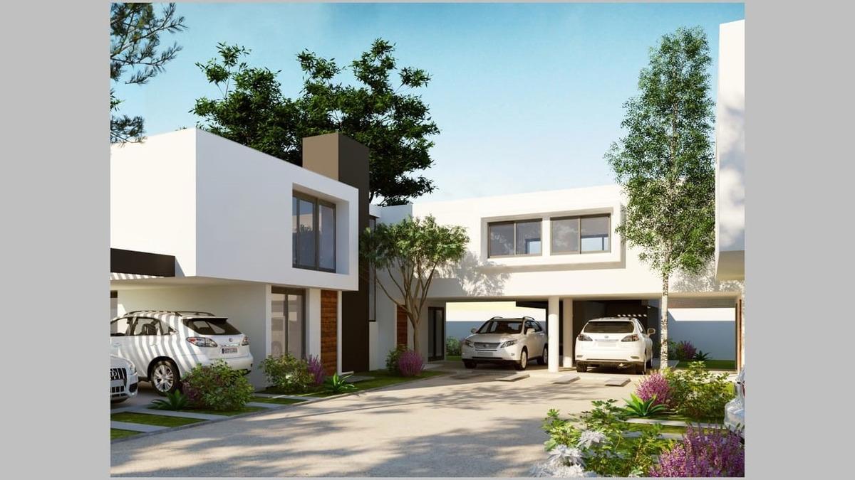 la cuesta plaza - premium residences