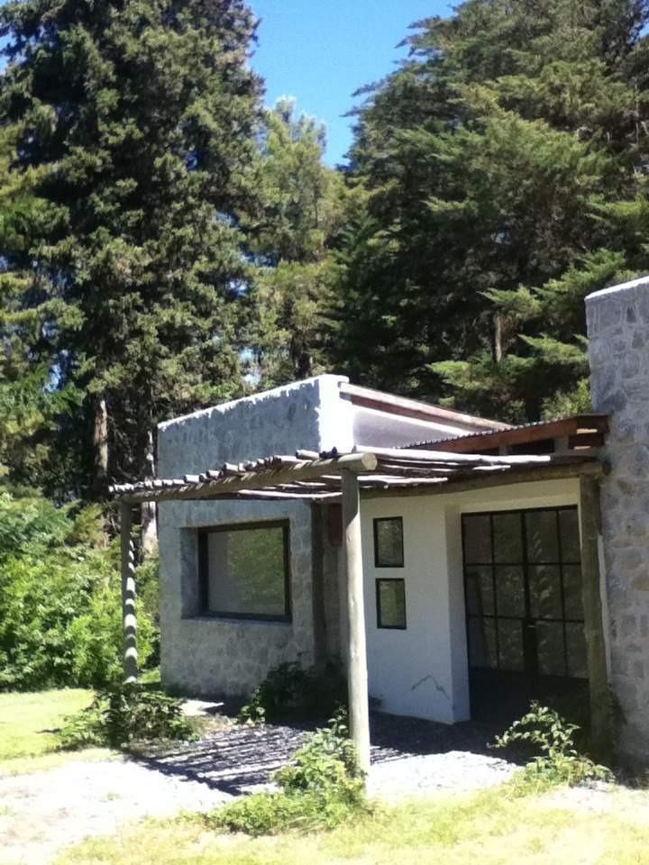 la cumbre casa en inmediaciones dique san geronimo