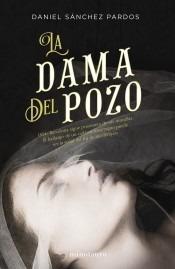 la dama del pozo(libro novela y narrativa)