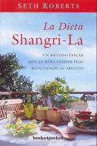 la dieta shangri-la: 1 (books4pocket crec. y salud); seth r