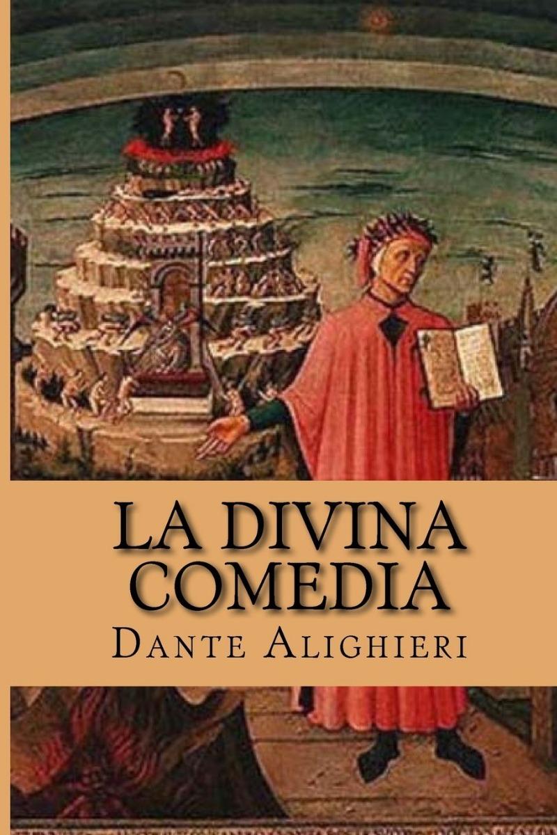 la-divina-comedia-dante-alighieri-book-D