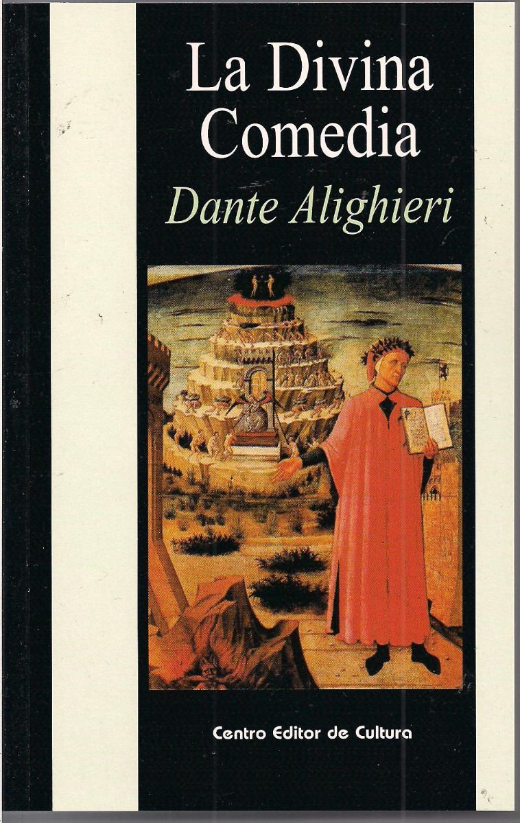 la-divina-comedia-dante-alighieri-libro-