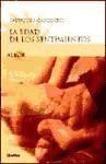 la edad de los sentimientos(libro psicología general)