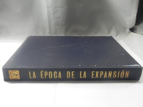 la epoca de la expansion 1559 1660 h trevor 1970