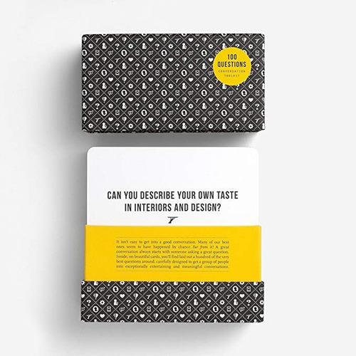 la escuela la vida 100 preguntas: edición original un conjun