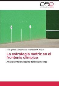 Circuito De Accion Motriz : Circuito motriz libros en mercado libre uruguay