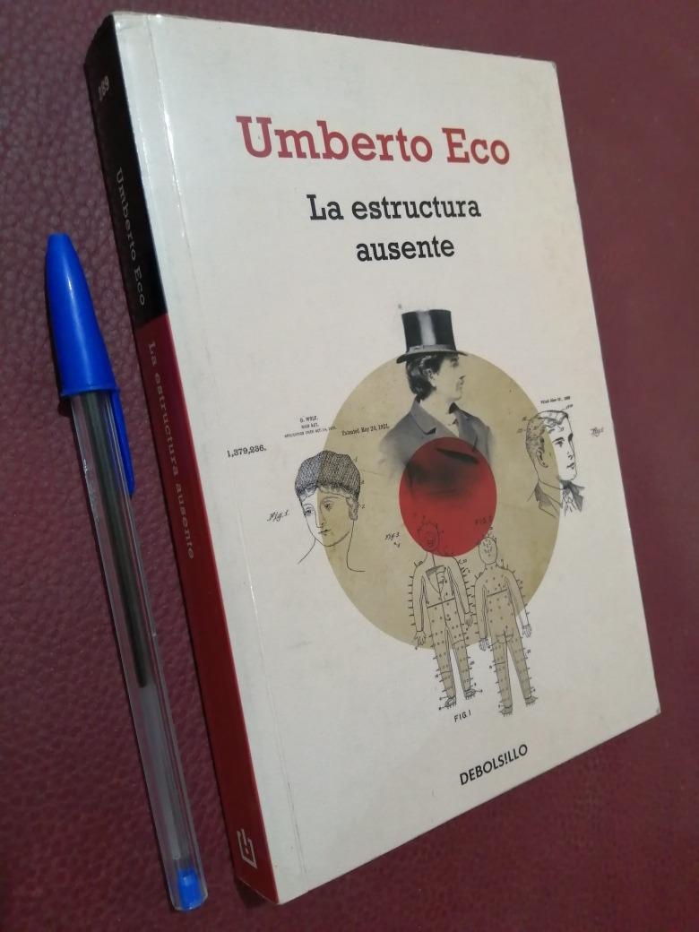 Semiotica Y Filosofia Del Lenguaje Umberto Eco Download