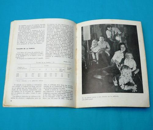 la familia soviética natalia rimashevskaia novosti 1975 foto