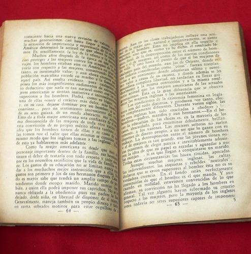 la filosofía del amor elinor glyn ercilla novela rosa antigu
