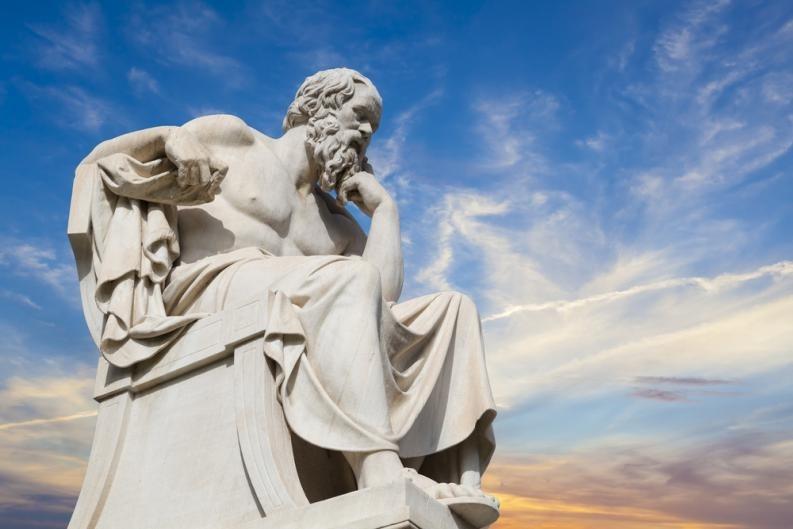 La Filosofia En Once Frases Darío Sztajnszrajber Paidós