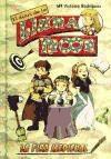 la fira medieval(libro infantil y juvenil)