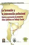 la formación y la intervención profesional enc latinoamer(e)